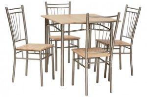 stol-i-krzesla-do-jadalni