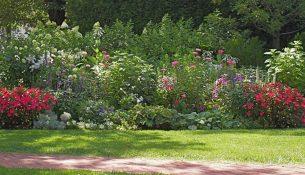 Artykuły do ogrodu